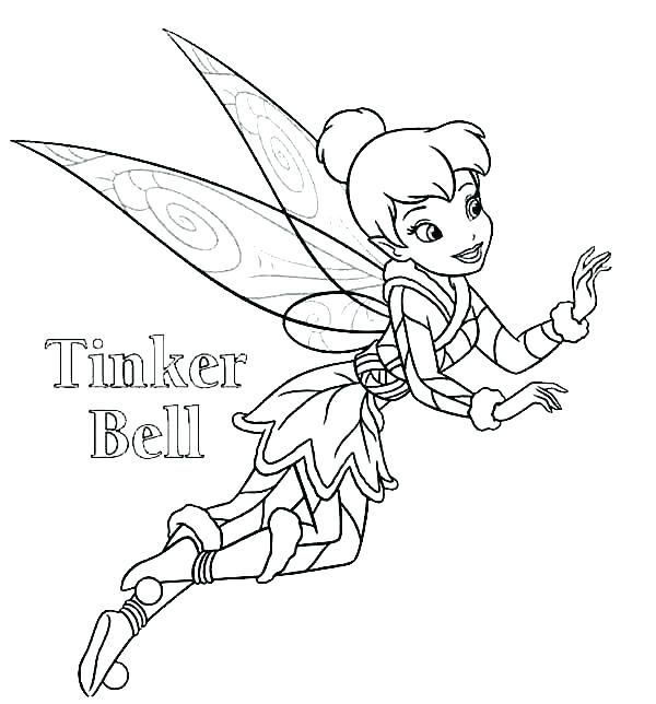 Disney Fairies Coloring Pages Pdf Fairies Coloring Page Fairy Coloring Pages Fairy Coloring Witch Coloring Pages