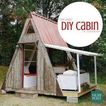 Best 25 tiny houses cost ideas on pinterest tiny home for Small homes to build yourself