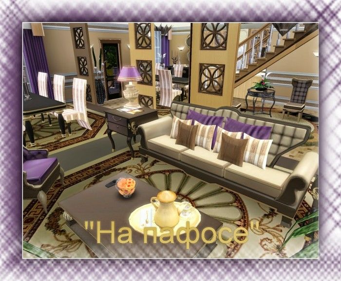 2031 Best Sims Images On Pinterest