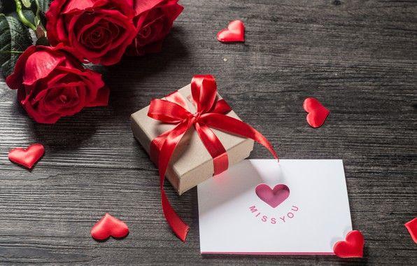 رسائل رومانسية لعيد الزواج مجلة رجيم Wedding Anniversary Message Wedding Messages Romantic Messages