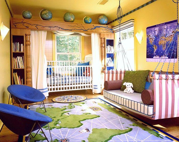 25 best ideas about North Carolina Furniture on PinterestNorth