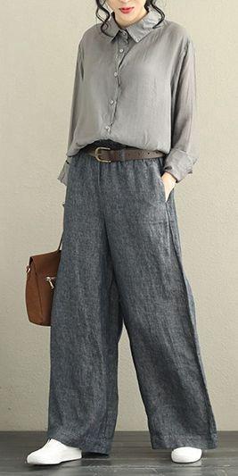 51 Flare-Hosen, die Sie ausprobieren möchten: #co…