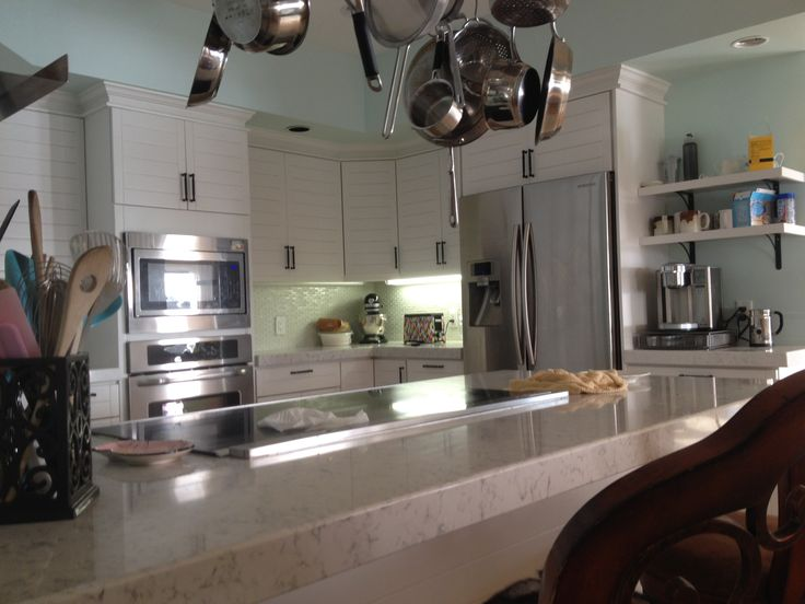 Vero Beach Kitchen Cabinet Painters. House Painting Contractors