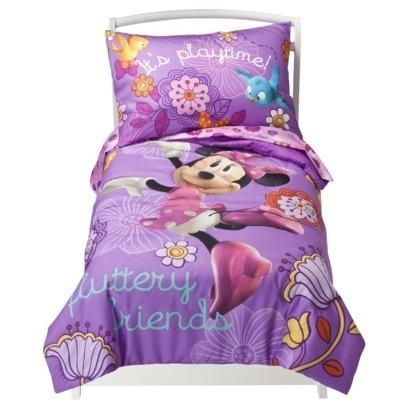 1000 Images About Girls Bedding On Pinterest Disney