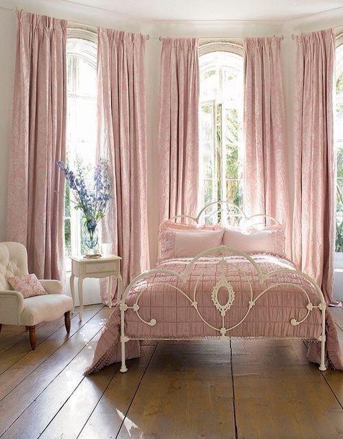 Beautiful Romantic Bedrooms: 10247 Best Romantic Bedrooms Images On Pinterest