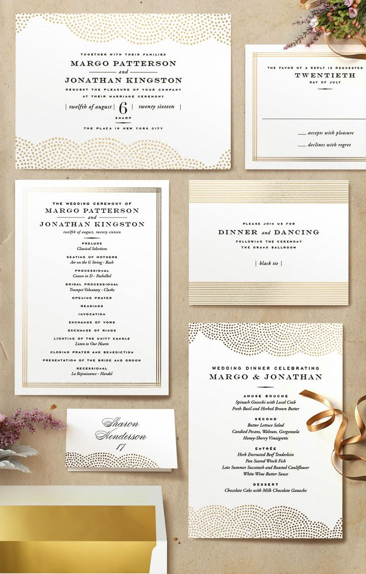 86 Best The Wedding All Inspiration Images On Pinterest