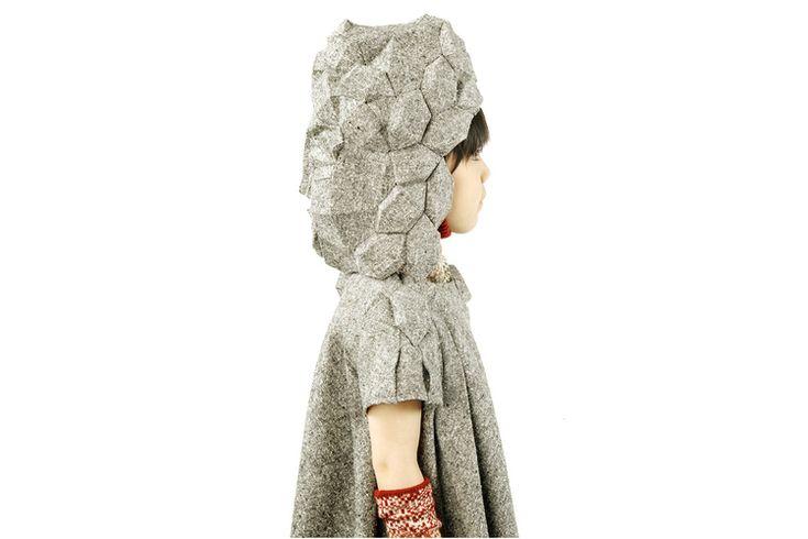 ine-de-haes-3d-dress-4