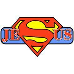 Estampa para camiseta Religiosa 001515