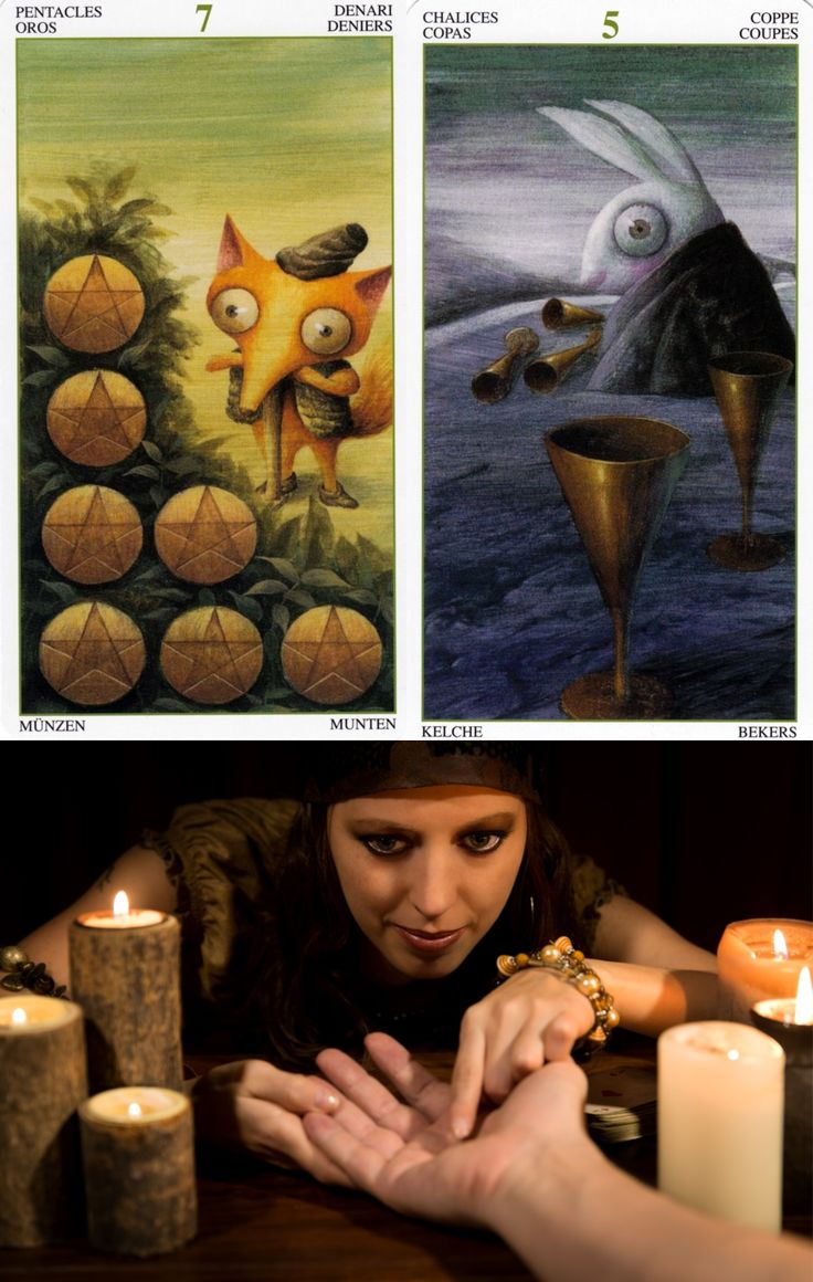 free accurate tarot reading, horoscope tarot cards and yes and no tarot, daily tarot reading spread and psychic cards.