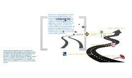 Copy of Carreteras y asfaltos fonoabsorbentes