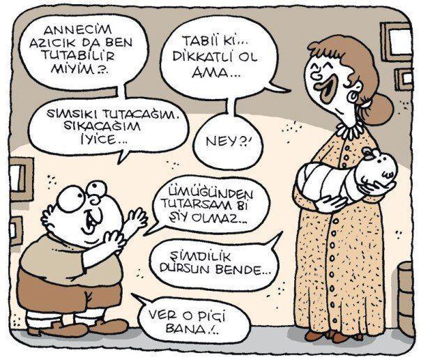 Image from http://www.serkansarp.com/images/201207265155329.jpg.