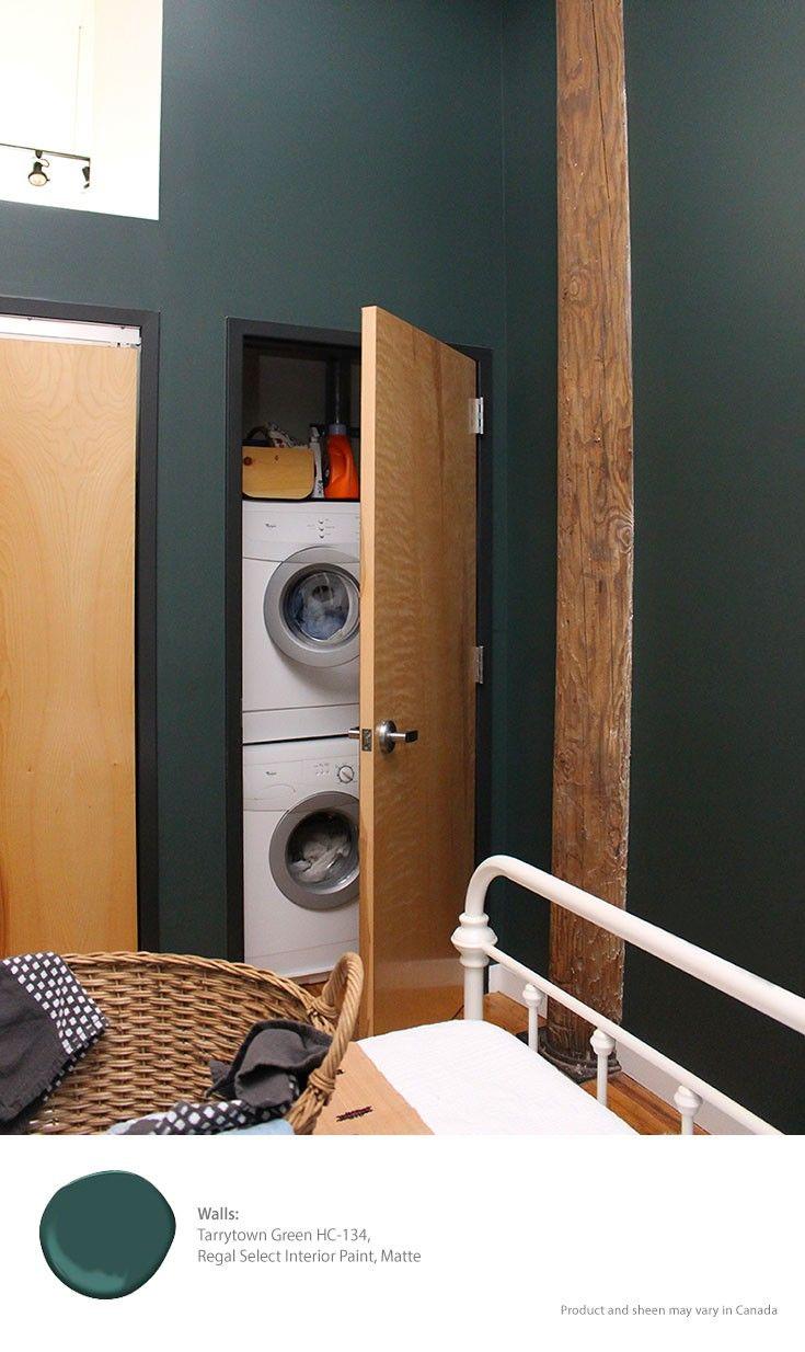 best paint finish for interior doors beyondgray