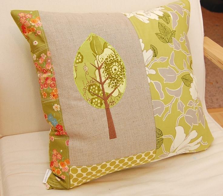 Modern Ash Tree Machine Embroidery Designs Machine