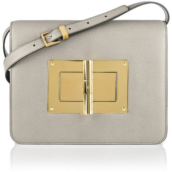 The 25  best ideas about Neutral Shoulder Bags on Pinterest ...