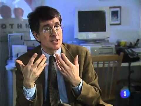 """#inteligenciasmultiples #video #noticiatv Noticia breve del TD sobre la teoría de las Inteligencias múltiples: """"Si no tenemos los mismos intereses, no podemos aprender lo mismo ni de la misma forma"""". """"La inteligencia es una capacidad, se puede mejorar""""."""