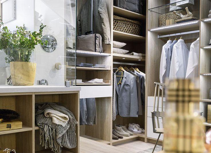 13 best porte coulissante images on Pinterest Room dividers - porte garde robe coulissante mesure