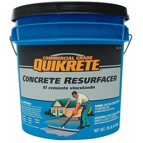 3 Spalling Concrete Repair Methods To Save Your Driveway Concrete Resurfacing Concrete Driveway Repair