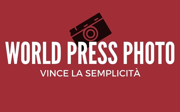 World Press Photo Contest: vince la semplicità | Francesco Magnani Photography #worldpressphoto #fotografia #blog