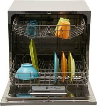 Découvrez l'offre  Lave-vaisselle compact Candy CDCP 8/E-S avec Boulanger. Retrait en 1 heure dans nos 131 magasins en France*.
