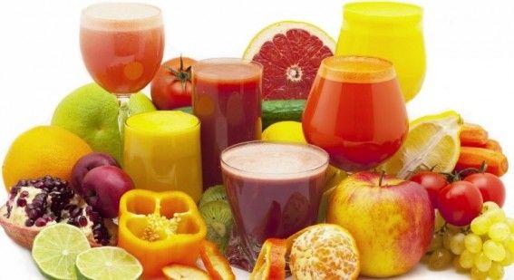 Медики рассказали, какие напитки наиболее эффективны для похудении - Новости здоровья - Названы лучшие жиросжигающие напитки - Новости Телеграф - Страница 2