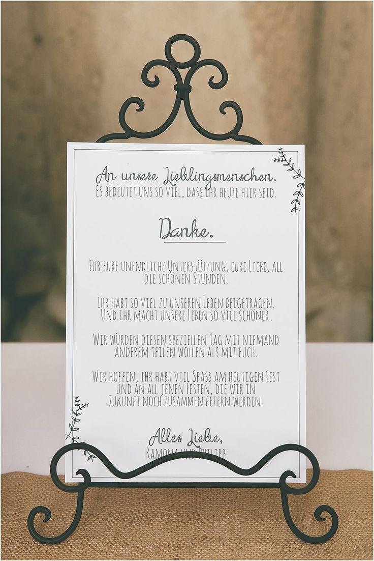 21 besten Hochzeit Bilder auf Pinterest