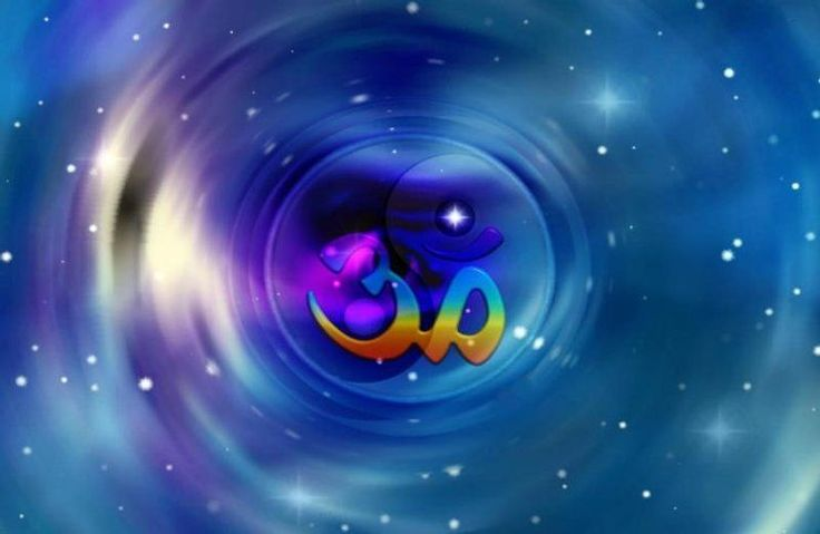 Healing Mantra for Cancer or High Blood Pressure – Jaya Shiva Shankara by Namaste