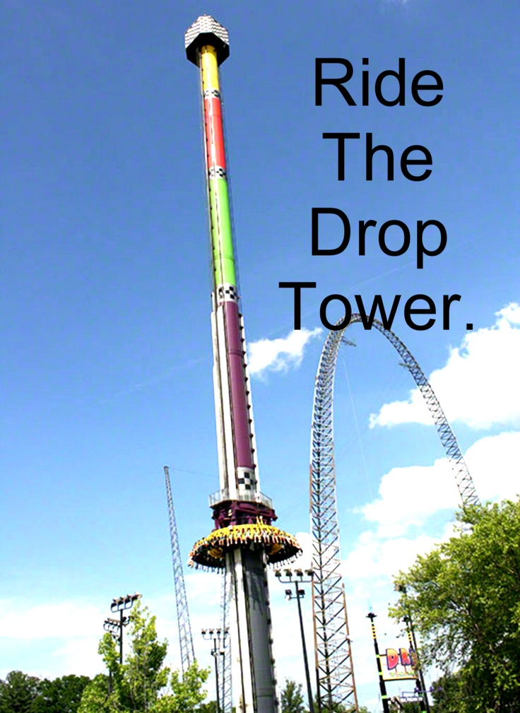 1000+ images about Kings Island on Pinterest | History ...