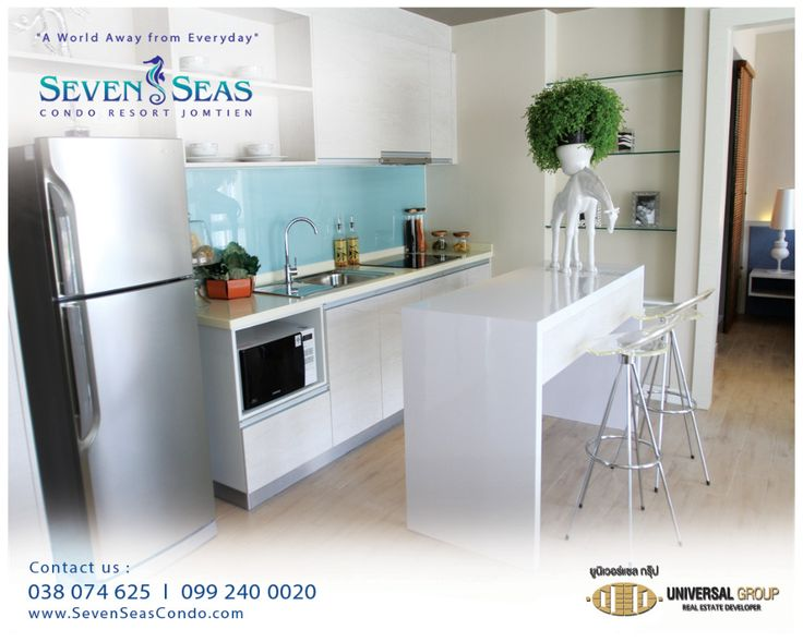 @ https://www.facebook.com/UniversalGroupThailand @ https://www.facebook.com/SevenSeasCondo @ Website http://www.universalthailand.com Contact ☎ Mobile 038 074 625 ☎ 099 240 0020 ☎ 099 240 0050 ‪#‎universalthailand‬ ‪#‎sevensescondo‬ ‪#‎sevenseascondoresort‬ ‪#‎condopattaya‬ ‪#‎คอนโดใกล้หาด‬ ‪#‎fullyfurnishedcondo‬ #condopattaya