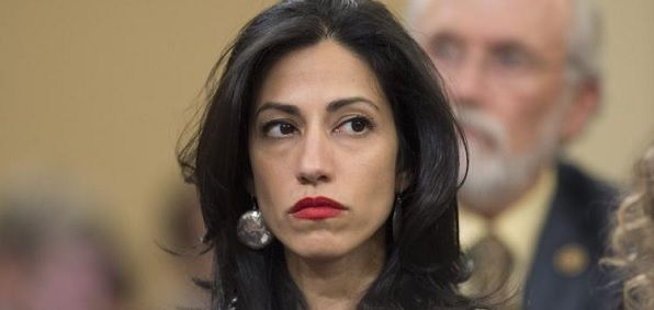 "Cheryl Chumley | WND Huma Abedin, one of Hillary Clinton's closest aides, said in a recent deposition with Judicial Watch that the former secretary of State would sometimes destroy her daily schedules – an admission characterized by one former diplomat as shocking and rarely, if ever, done. ""If there was a schedule that was created that was her secretary of State daily schedule and a copy of that was then put in the burn bag, that … that certainly happened on … on more than one occasi..."
