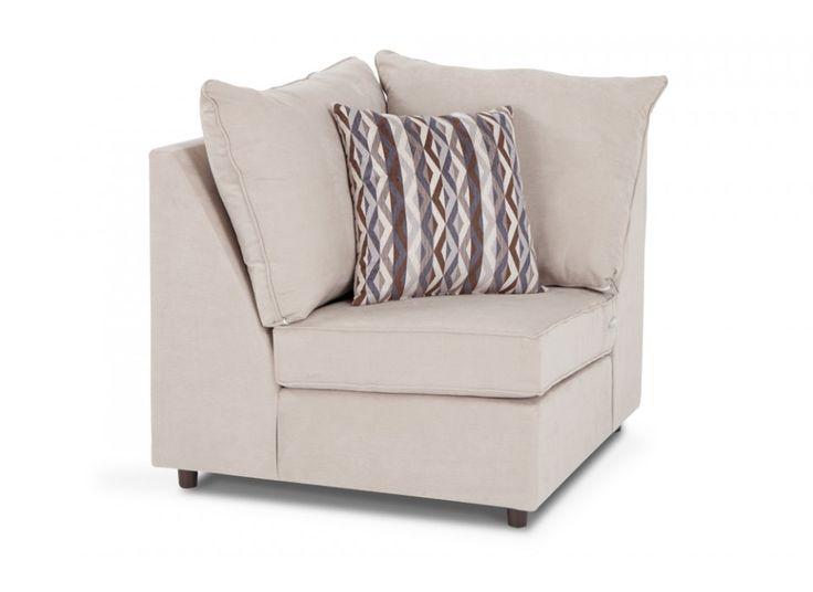 A 17 legjobb ötlet a következőről Discount Furniture a