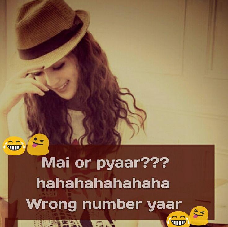 Hahahhaha ..... Exactly