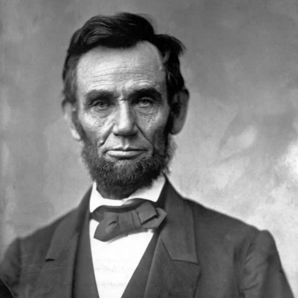 The Gettysburg Address Text Meaning and Impact