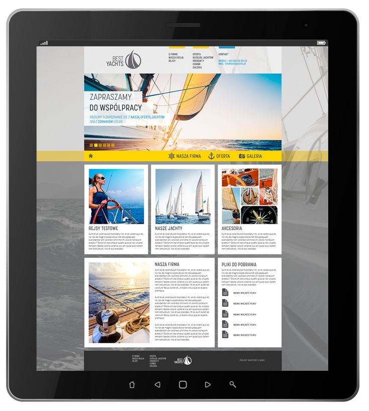 wizualka-tablet
