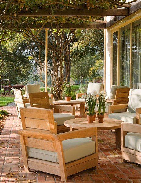 49 best pergola images on Pinterest Pergolas, Arbors and Backyard - renovation electricite maison ancienne