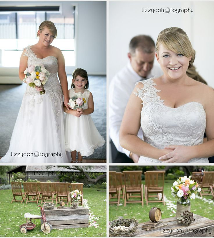 Chantell-and-James-wedding4.jpg 900×1,001 pixels