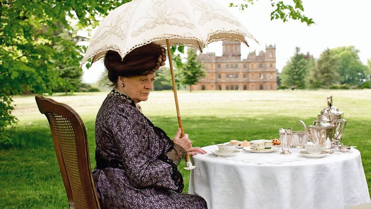 Flere og flere tager på ferier med et specifikt kulturelt formål. Det samme gjorde FEMINAs journalist, som rejste til smukke Sydengland i fodsporene af historiske personer som Shakespeare og Jane Austen – og ikke mindst de fiktive karakterer fra hitserien Downton Abbey.