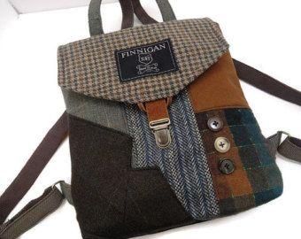 Womens Messenger Bag  messenger bag mens laptop Messenger Bag