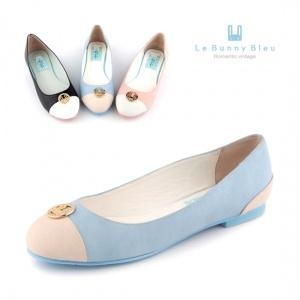[2013 봄신상] Le Bunny Bleu No.3102(무료배송)