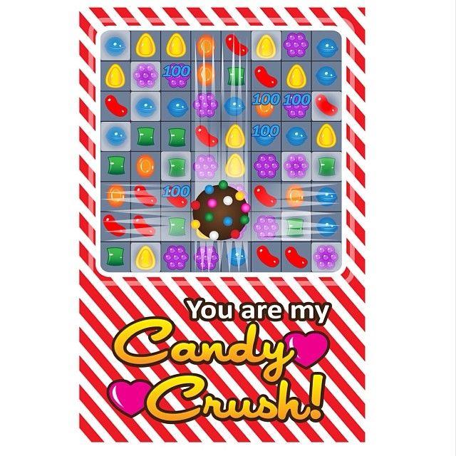 games rewards candy crush