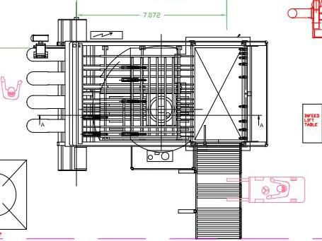 212 best Used Woodworking Machinery images on Pinterest