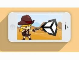 2D Game Development in Unity 5.4 (2016)