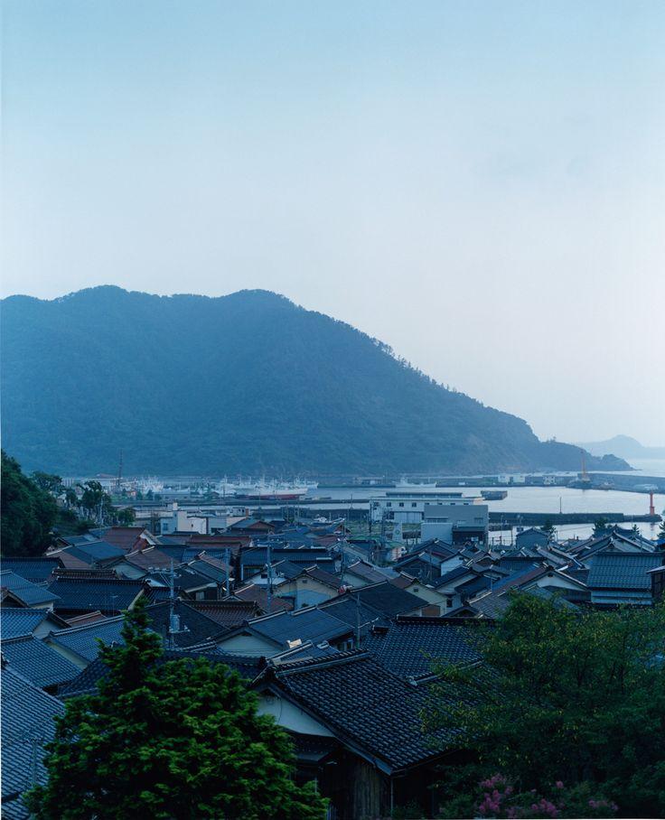 岩美町|しまっておいた日本がある。