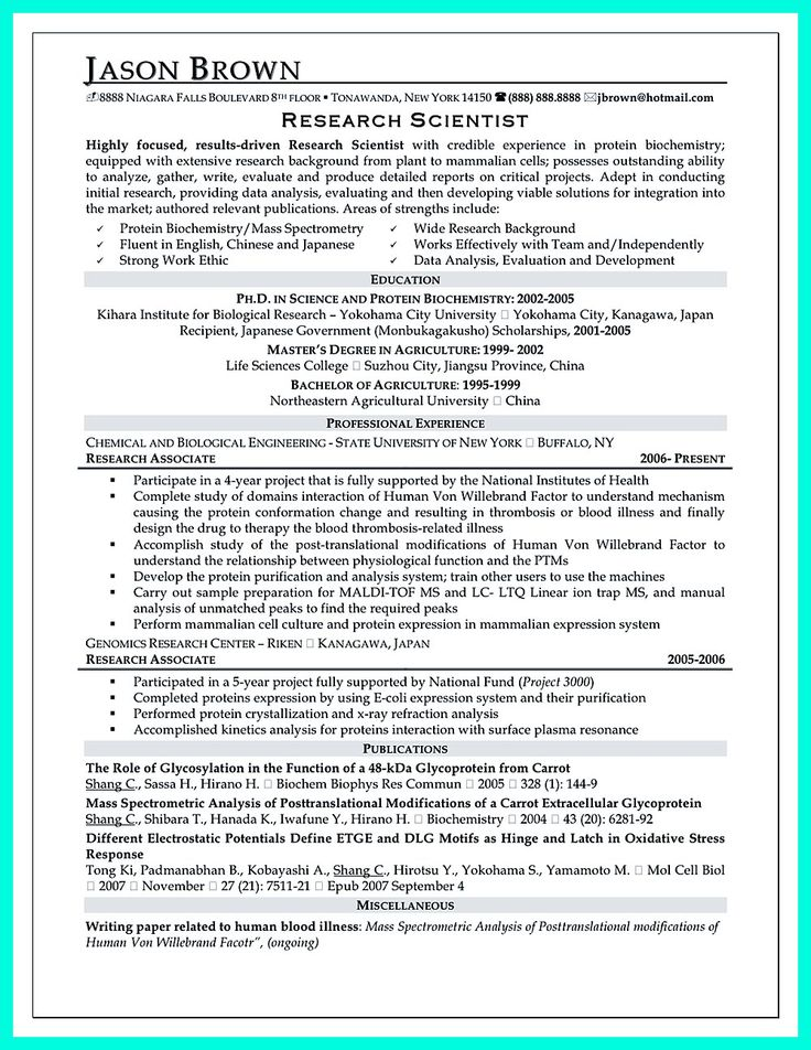 Best 25+ Clinical research ideas on Pinterest Rare disease - clinical research resume
