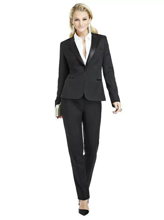 Marlowe+Women's+Tuxedo+Jacket+-+Peak+Collar+http://www.dessy.com/tuxedos/marlowe-womens-tuxedo-jacket/