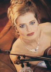 Lin jong, Johann Strauss Orchestra