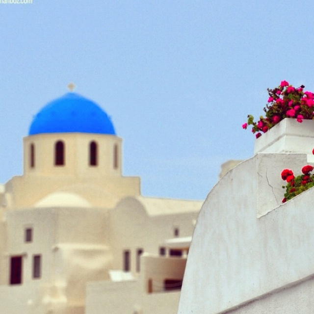 Oia | Honeymoon Photography by erhan Boz Photography | http://www.erhanboz.com/oia-santorini/