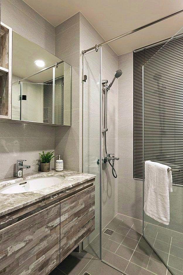 Bathroom Decor Ideas Never Hesitate Permit Your Creative Juices Flow In Terms Of Selecting Interio Bathroom Redesign Cheap Bathroom Remodel Bathrooms Remodel