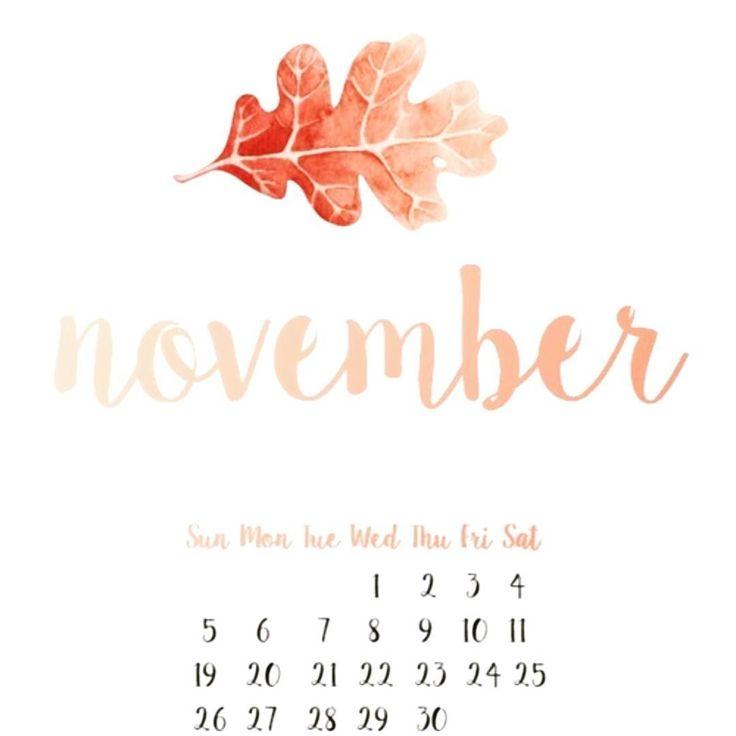 """141 Likes, 20 Comments - Jaqueline Fernandes (@jaquelineofernandes) on Instagram: """"VEM Novembro, venha! Estou de braços abertos para recebê-lo e para desfrutar de cada uma das 30…"""""""