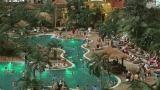 Amazing Indoor Water Parks