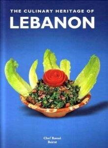 The Culinary Heritage of Lebanon: Chef Ramzi